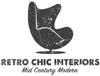 Retro Chic Interiors